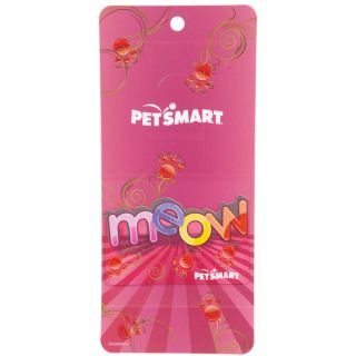 Meow Gift Card   Gifts for Cat Lovers   Cat