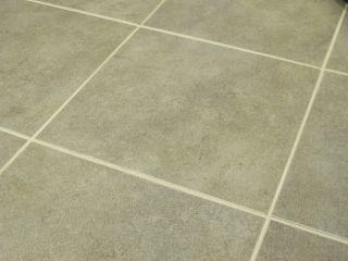 22,02 Euro/m²) Steinzeug Bodenfliesen grau, Boden Fliesen, 31x31x0