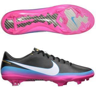 Nike Mercurial Vapor VIII FG CR7 Ronaldo Schuhe Fußballschuhe Herren