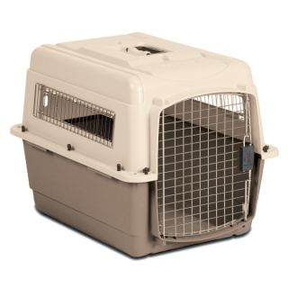Petmate Ultra Vari Kennel� for Pets	   Carriers   Cat