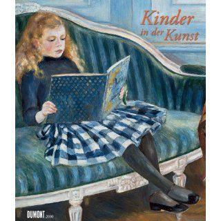 Kinder in der Kunst. Kunstkalender 2010 Bücher