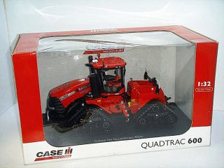 UH 1/32 Case IH Quadtrac 600