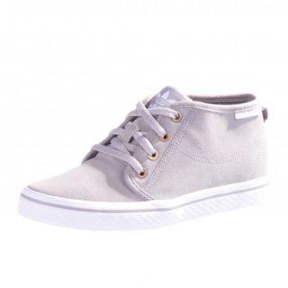 Adidas Honey Desert W Schuhe Sneaker grey grau V22636