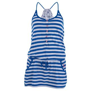 New Animal Womens Lobelia Beach Dress SY4098D38