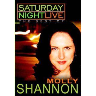 Saturday Night Live Filme & TV