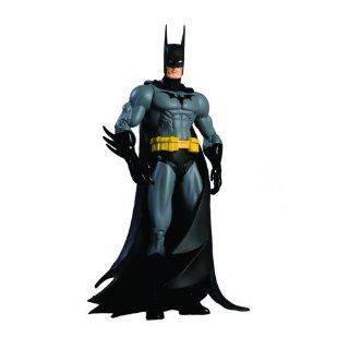 Action Figur Batman Infinity Crisis Classics Figure Games