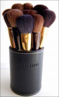 BOBBI BROWN BRONZER Rouge pinsel brush NEU 49€