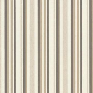 Vlies Tapete PS 03800 50 Streifen Beige Braun 1,31€/m²