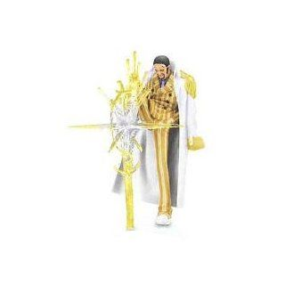 One Piece Super Effect   Devil Fruit User Vol. 3 Figur Admiral Kizaru