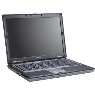 Dell Latitude D620 Core Duo 1,66Ghz 1GB 80GB HDD Computer