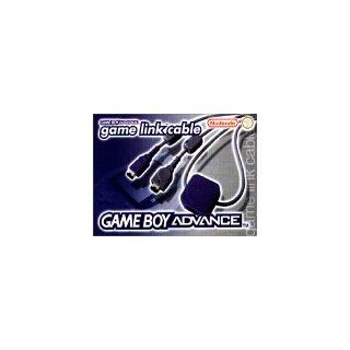Gameboy Advance   Linkkabel Original Game Boy Advance