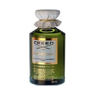 Creed Private Collection Cuir De Russie 250ml: Parfümerie