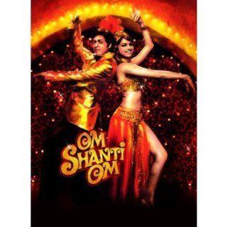 Om Shanti Om   Special Edition (2DVDs) Shah Rukh Khan