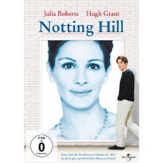 Notting Hill Julia Roberts, Hugh Grant, Hugh Bonneville