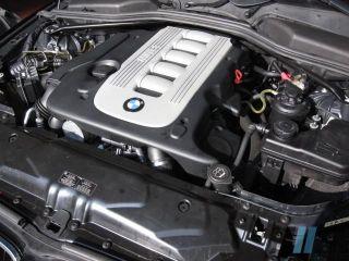 BMW E60 E61 E65 E53 530d M57N Diesel Motor 306D2 218PS