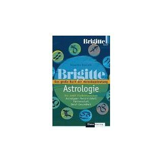 BRIGITTE ASTROLOGIE Roswitha Broszath Bücher