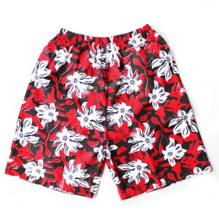 2012 Handsome Mens drawstring Sport Beach Pants Surf Shorts