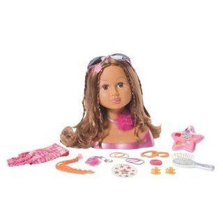 774298   My Model Professional Popstar, 33 cm Spielzeug