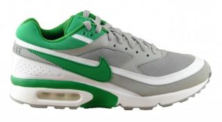 NIKE Schuhe Air Max Classic BW Herren Sneaker grau NEU
