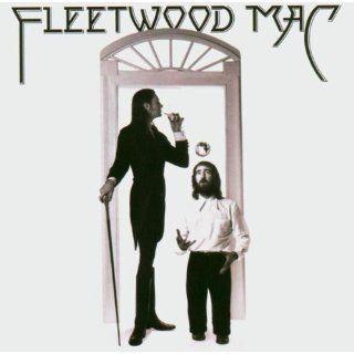 Fleetwood Mac (Deluxe Edition) Musik