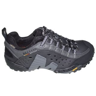 MERRELL   Schuhe   Intercept   GORE TEX   black