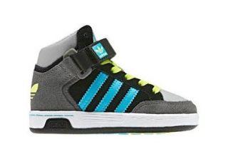 Adidas Varial MID ST INF (B55) Schuhe & Handtaschen