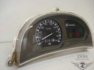 Luftfilter Einlage RMS für Gilera Runner FXR 180 DT Aprilia SR 150 FX 125