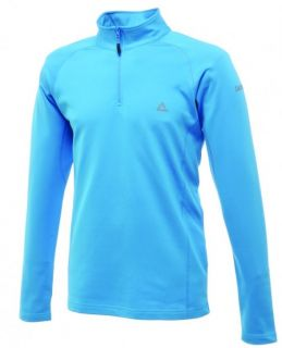 dare2b Fuseline Ski Rolli Herren hydro blue