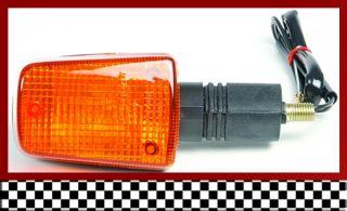 Blinker hinten links für Suzuki DR 650 RE   SP45B   Bj. 94 95