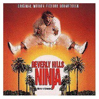 Beverly Hills Ninja   Die Kampfwurst (Beverly Hills Ninja)