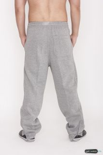 URBAN CLASSICS HIP HOP STAR JOGGINGHOSE HOSE SWEATPANTS 5001 G S M L