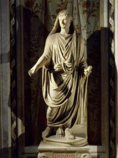 Augustus, 63 BC   14 AD, Roman Emperor, Marble, 1st century AD Photographic Print