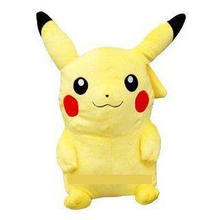 Pokemon Plüsch Pikachu Rucksack Spielzeug