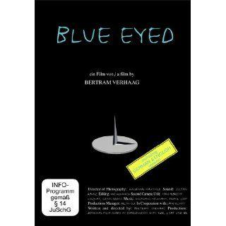 Blue Eyed Jane Elliott, Bertram Verhaag Filme & TV