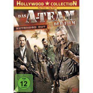 Otto Der Film  VHS  Jessika Cardinahl, Elisabeth Wiedemann, Herb 3eafe39048