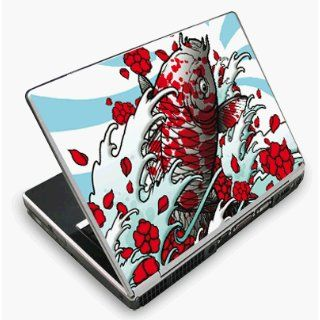 Design Skins Folie für HP Pavilion dv7 Notebook   Mai