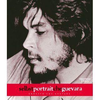 Selbstportrait: Ernesto Che Guevara: Bücher
