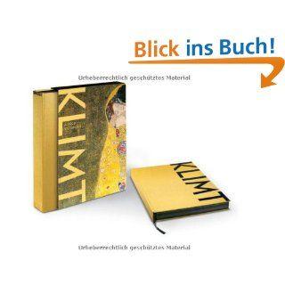 Gustav Klimt, engl. Ausgabe Alfred Weidinger Englische