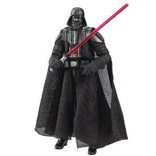 Star Wars Darth Vader Figur Vintage Collection   Return Of The Jedi