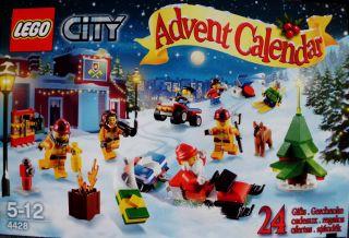 LEGO® und die LEGO® Logos sind geschützte Markenzeichen der LEGO