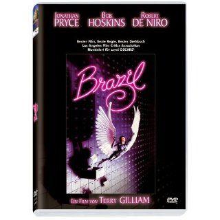 Brazil Jonathan Pryce, Robert De Niro, Katherine Helmond