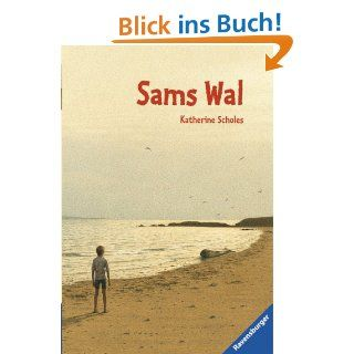 Sams Wal Katherine Scholes, Ulli Günther, Herbert