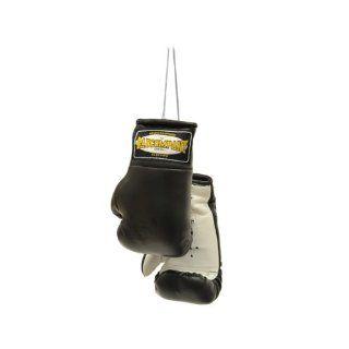Big Bad Company Boxing Mini Boxhandschuhe zum Aufhängen am