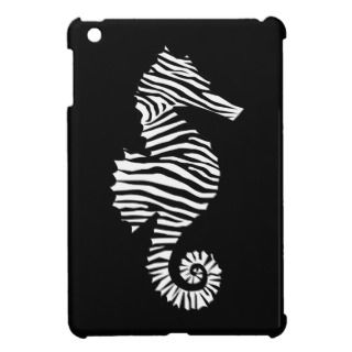 Marine iPad Mini Cases, Marine iPad Mini Covers