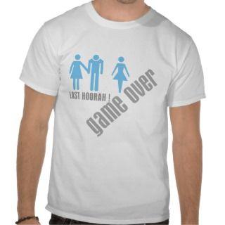 Las Vegas Birthday Party T Shirts Shirts And Custom Las Vegas