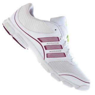 Adidas Arianna II Damen Sportschuhe 36 38 40 41 42 Fitness Schuhe