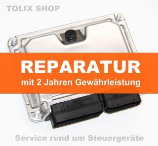 VW VAG TDI 038906012JP 038 906 012 JP 0281015148 0 281 015 148