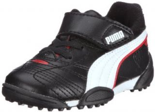 Puma Esito Finale TT V Inf 102021 Unisex   Kinder Sportschuhe