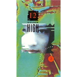 12 Oclock High 2 Various [VHS] [UK Import] VHS