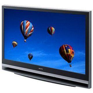 Sony Bravia KDF E 42 A 11 E 106,7 cm (42 Zoll) 169 HD Ready LCD